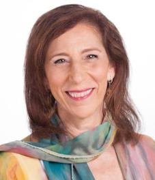 Dr._Paula_Joyce.png