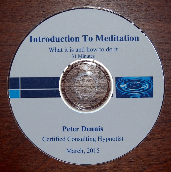 Introduction_to_Meditation_Image_144_KB.jpg
